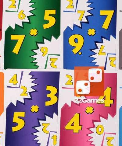 7 на 9 мульти