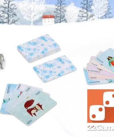 Как играть в верю не верю в карты правила 36 карт музыка казино чайна таун