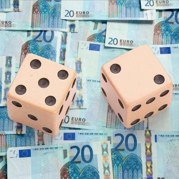 Недорогие игры: топ-20 настольных игр дешевле €20