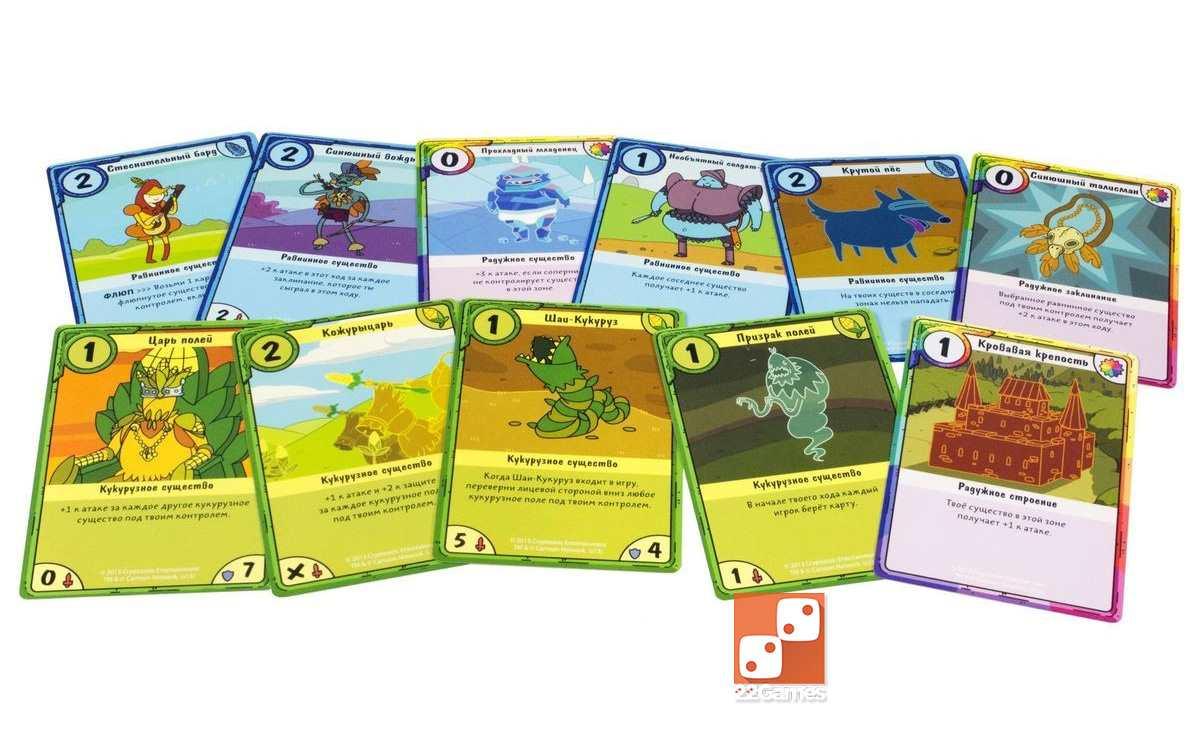 Карты джейка играть игровые автоматы sunlight casino
