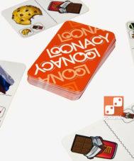 Loonacy (Лунаси)
