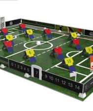Футбол (Juego Fútbol Base)