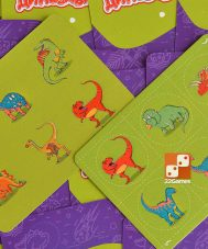 Динозаврикус